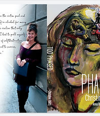 Christine Ruccicomplete cover 2.jpg