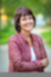 Lizbeth MeredithIMG_4923 (4).JPG