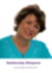 Eileen Head HEADSHOTjpg.jpg