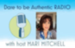 Radio show banner for home page.jpg