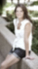 Carolina Herrera Flores HEADSHOT.jpg
