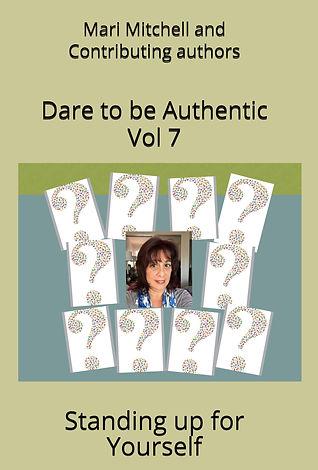 Dare 7 cover Mari with blanks_edited.jpg