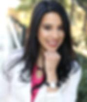 Dr Tara Rasta3E1A5560 (1).JPG