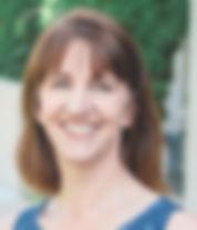 Jill Valdez HEADSHOT_edited.jpg