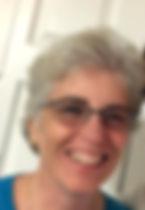 Lisa Manzo Headshot.jpg