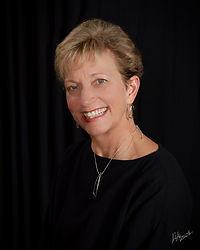 Jeanne HessJeanne Portrait.JPG