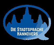 Stadtsprache_Hannover_Mainlogo.png
