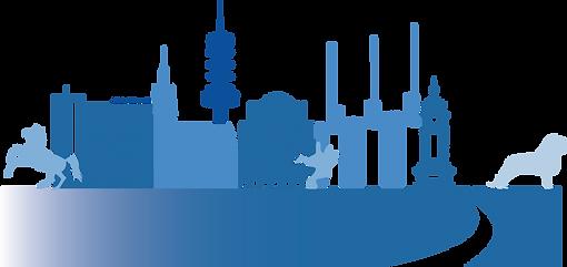20201110_skyline_Hannover.png