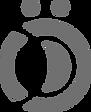 dioe-logo-gray.png