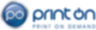 PO logo_landscape_CMYK HR.tif
