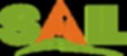 SAIL-logo-BF669A0DB2-seeklogo.com.png