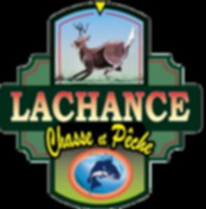 Guide de pêche Lac Memphrémagog / LacMassawippi / PetitLac Magog