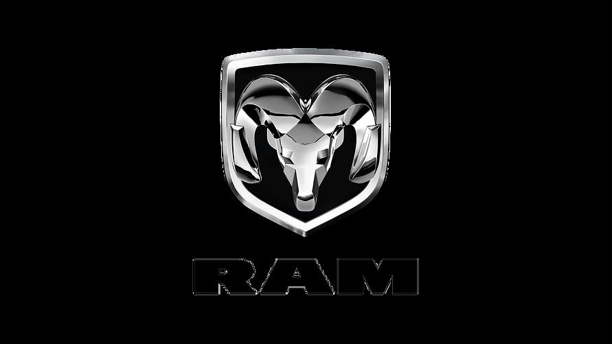 RAM-logo-2009-1920x1080.png