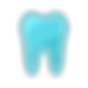 shutterstock_467781836_clipped_rev_1.png