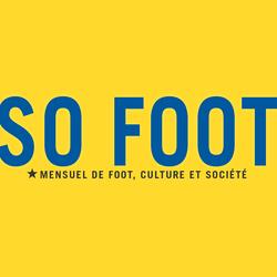 so foot