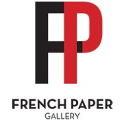 french paper gallery