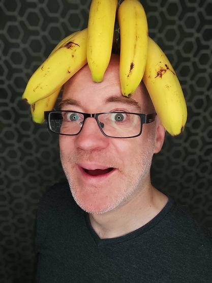 Banana hair.jpg