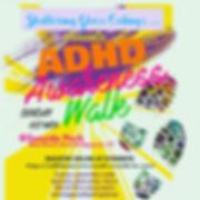 ADHD awareness walk flyer 4.jpg