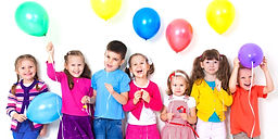 kids with balloons.jpg
