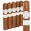 Thumbnail: MONTECRISTO WHITE ROBUSTO  5 PACK