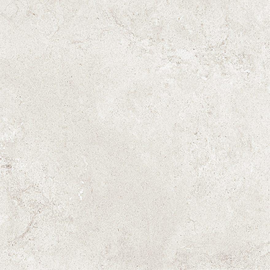 nuage-cream-2-880x880.jpg