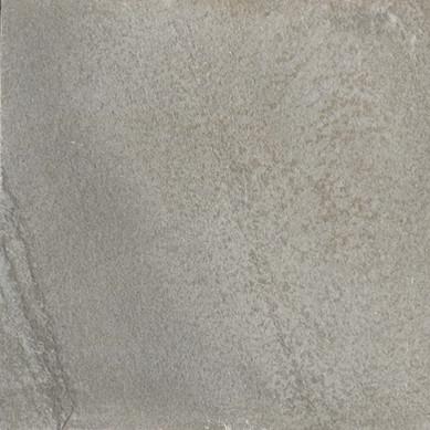 Grey-gum8-880x879.jpg