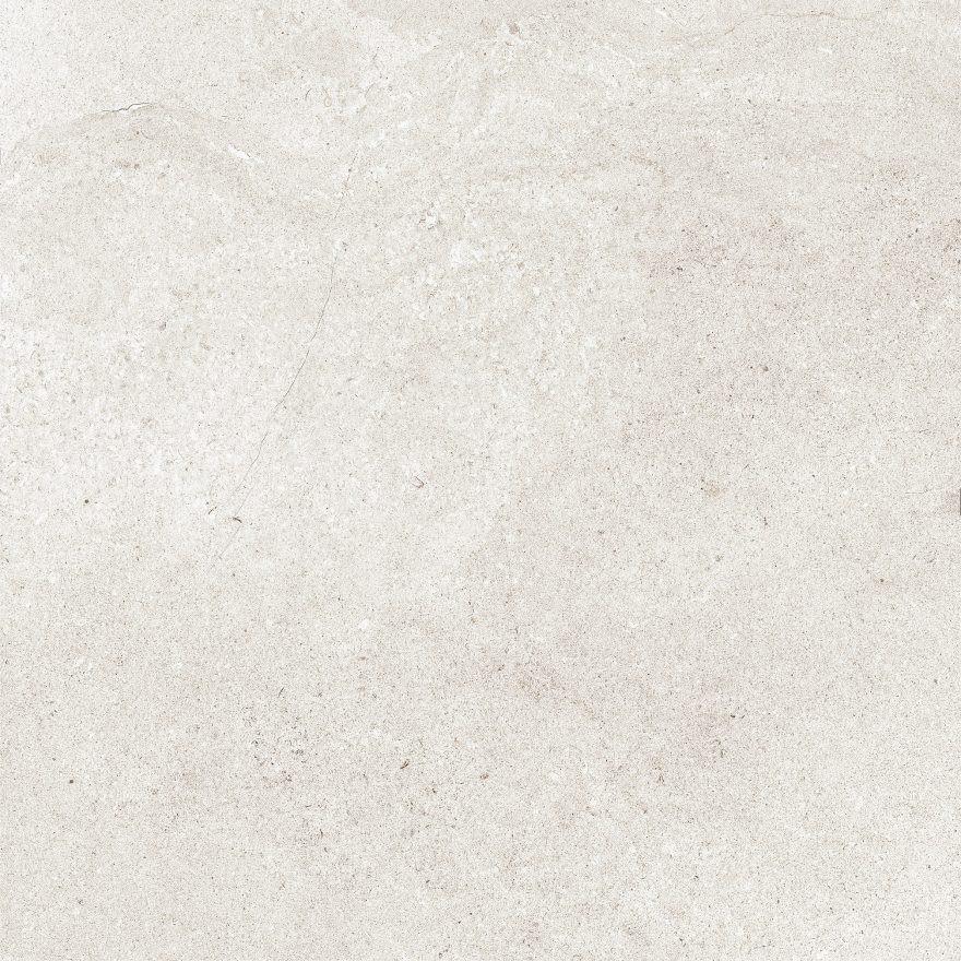 nuage-cream-4-880x880.jpg