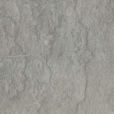 Grey-gum11-880x879.jpg