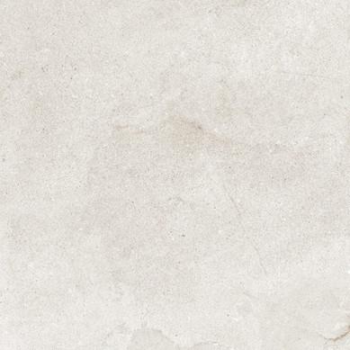 nuage-cream-3-880x880.jpg