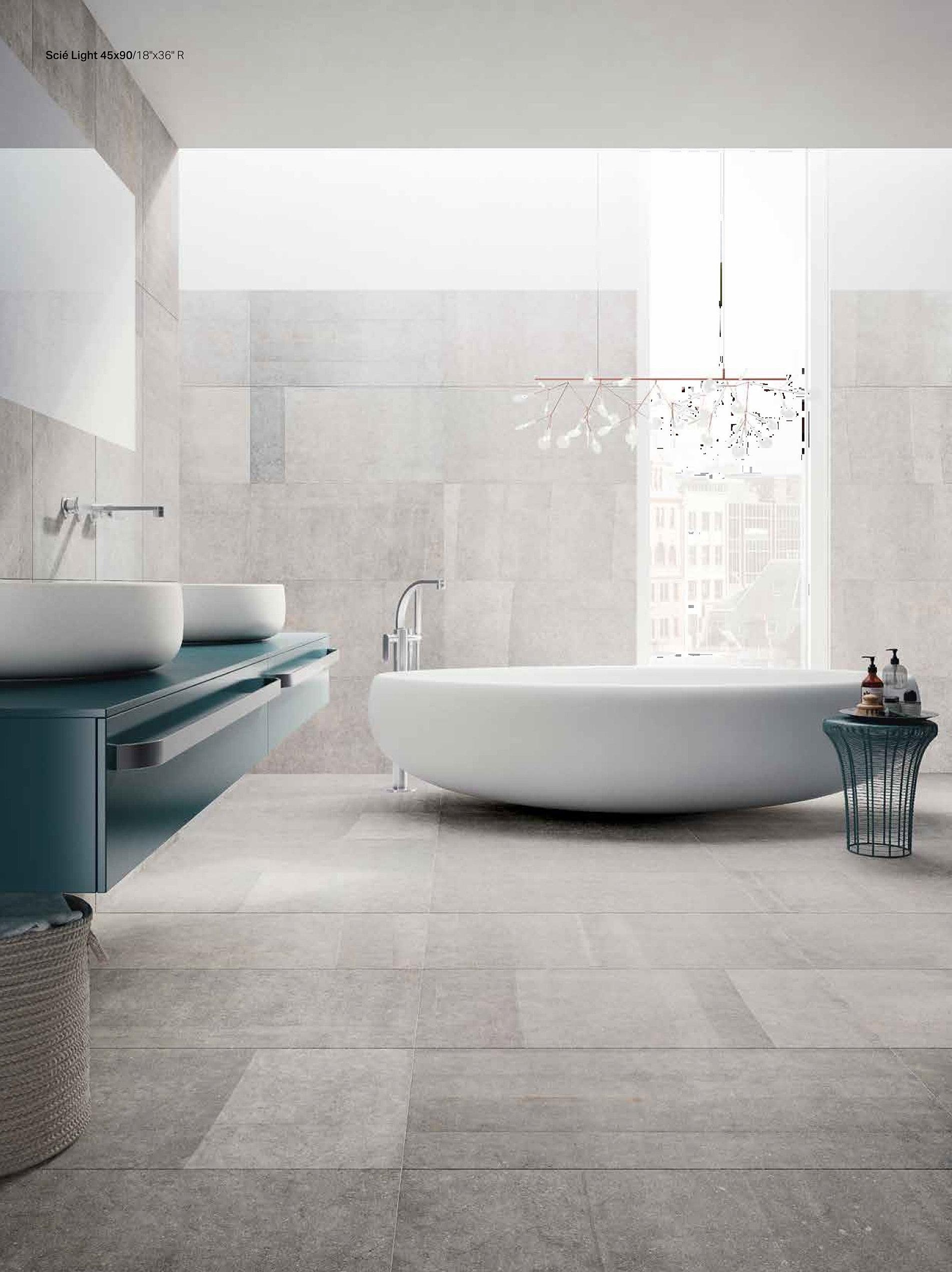 Floor Tiles   Bathroom Tiles   Outdoor   Artmos   Auckland North ...