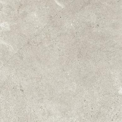 nage-grigio-1-880x880.jpg