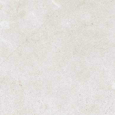 nuage-cream-1.jpg