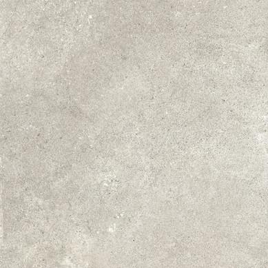nage-grigio-5-880x880.jpg
