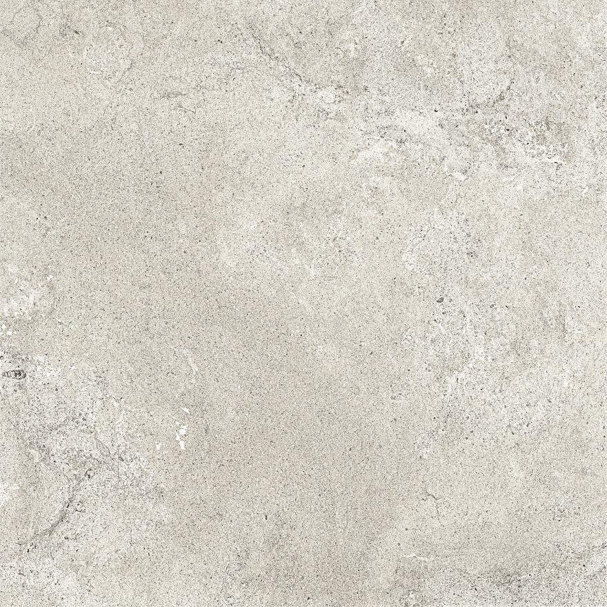 nage-grigio-2-880x880.jpg