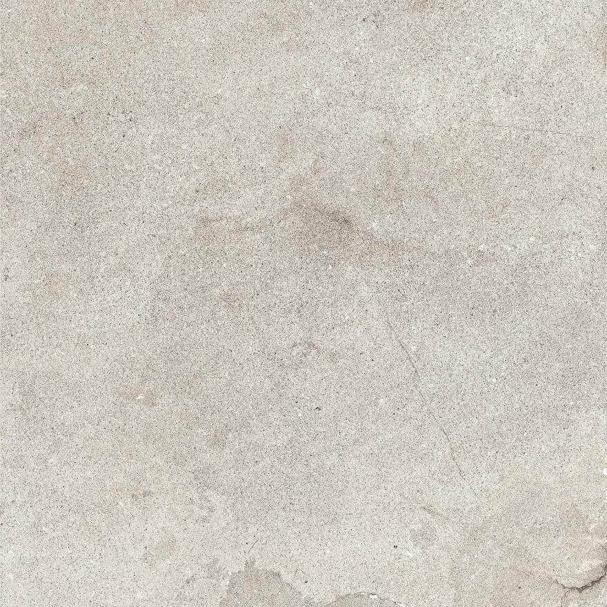 nage-grigio-3-880x880.jpg