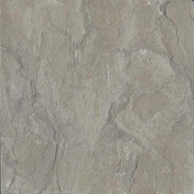 Grey-gum9-880x881.jpg