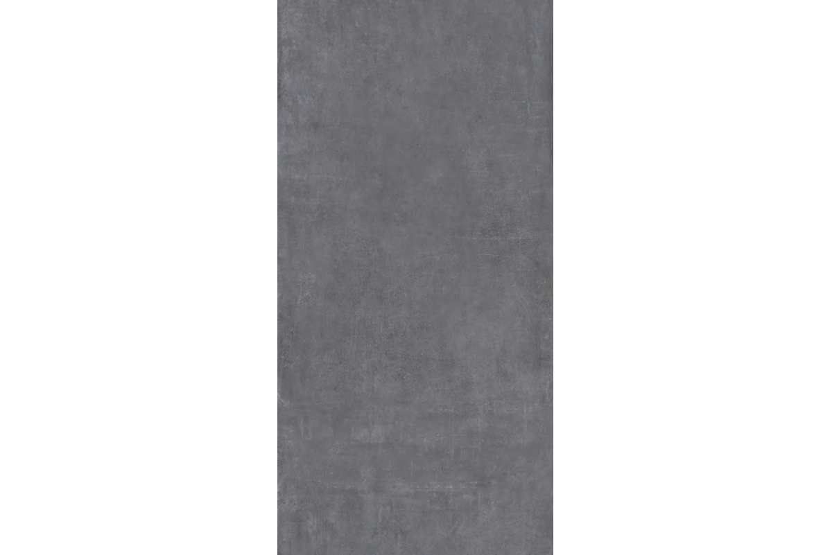 Thin Porcelain Tile Slabs Extra Large Size In Stock Auckland