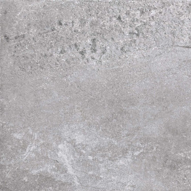 shale-3-880x879.jpg