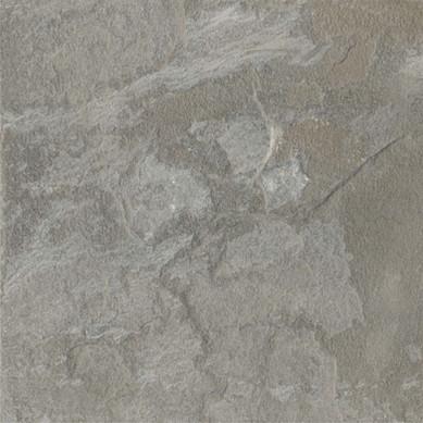 Grey-gum2-880x879.jpg