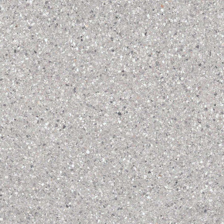 B60B1315T-95-2-880x880.jpg
