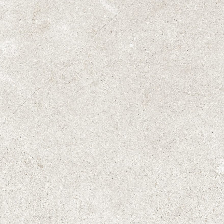 nuage-cream-1-880x880.jpg