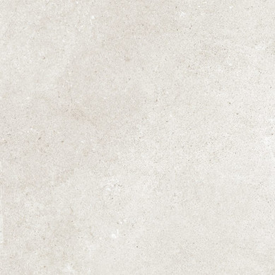nuage-cream-5-880x880.jpg