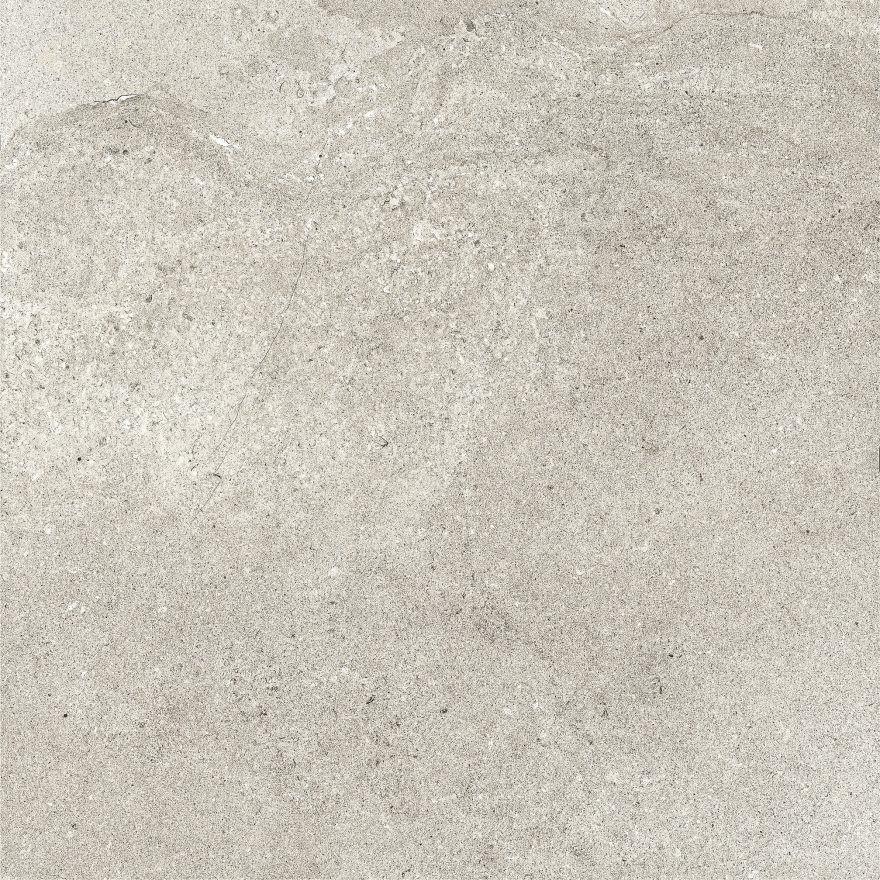 nage-grigio-4-880x880.jpg