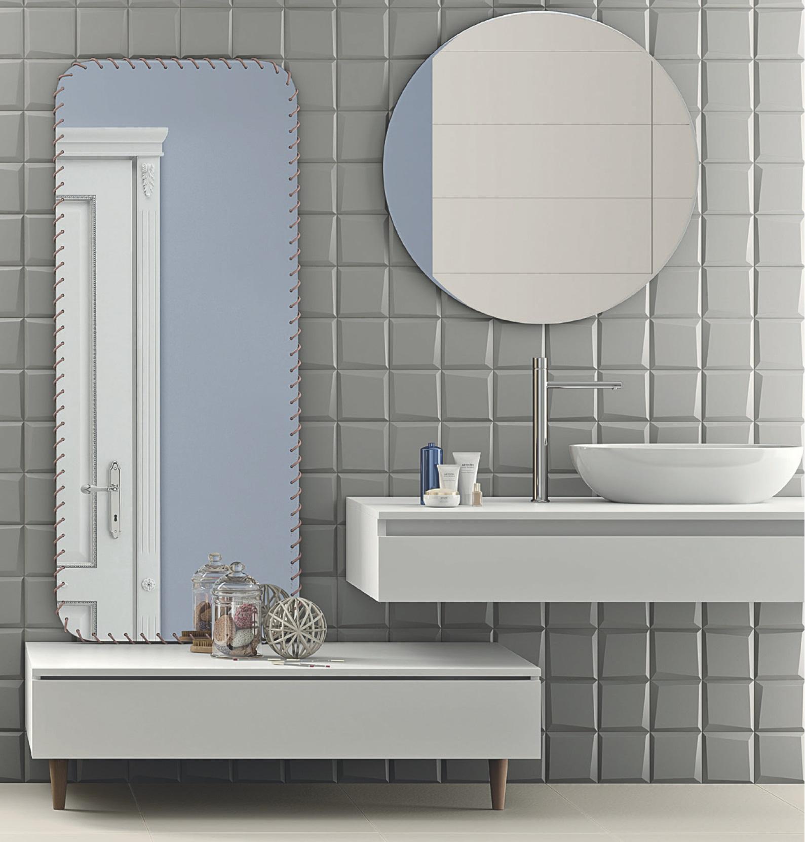 Wall tiles   Floor Tiles   Bathroom Tiles   Outdoor   Artmos