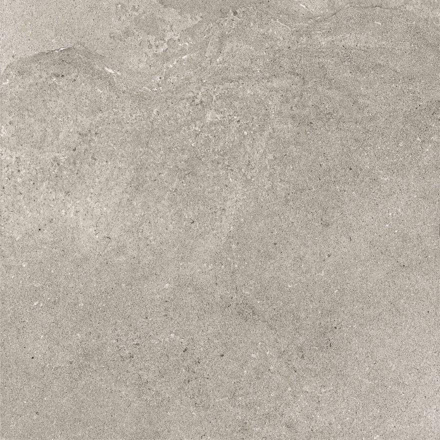 nuage-taupe-4-880x880.jpg