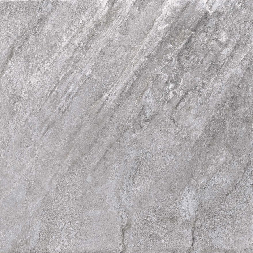 shale-8-880x881.jpg