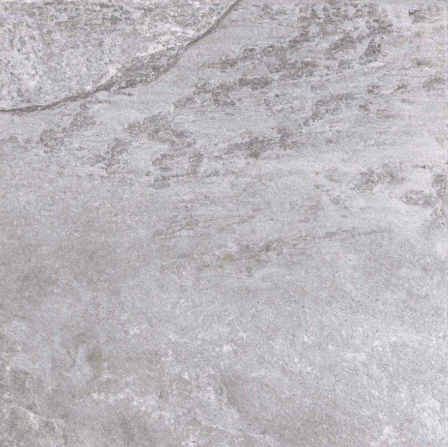 shale-11-880x879.jpg