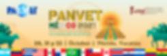 BANNER PANVET PAGE INGLES.jpg