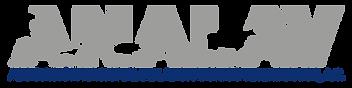 ANALAV_OFICIAL_Logo.png