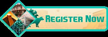 BOTON register.png
